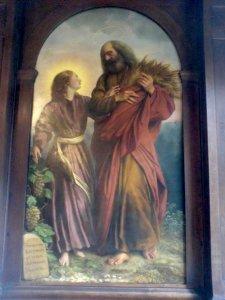 St_Joseph_et_Jesus_Refectoire_Lazaristes_Paris.jpg