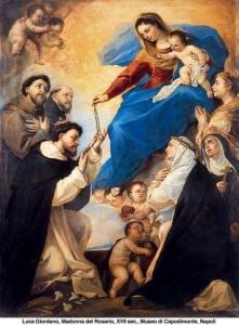 Giordano Notre-Dame-du-Rosaire