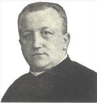 Le Père Jean HENRION, PRÊTRE DE LA MISSION, 1910-1963