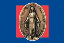 logo-medaille-2