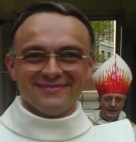 Éric Jacquet