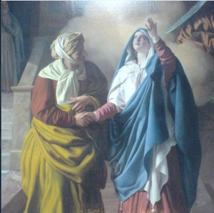 visitation-frere-francois-chapelle-saint-vincent-de-paul-paris