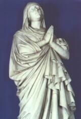 Notre-Dame du Sacerdoce