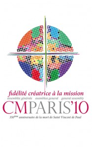 logo CP Paris 10