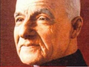 Frère André, grand priant de saint Joseph - Montréal