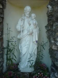 St Joseph - Saint Sigismond 49