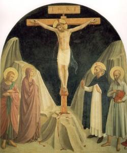 le_christ_crucifié_avec_saint_jean_et_sa_mère