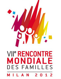 RMF_Milan_2012 Rencontre Nondiale des Familles