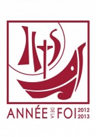 logo-de-l-annee-de-la-foi-2012