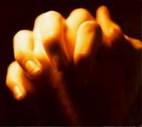 mains_prière