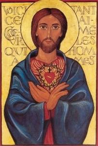 sacre-coeur-jesus-icone