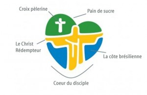 2013_jmj_explication