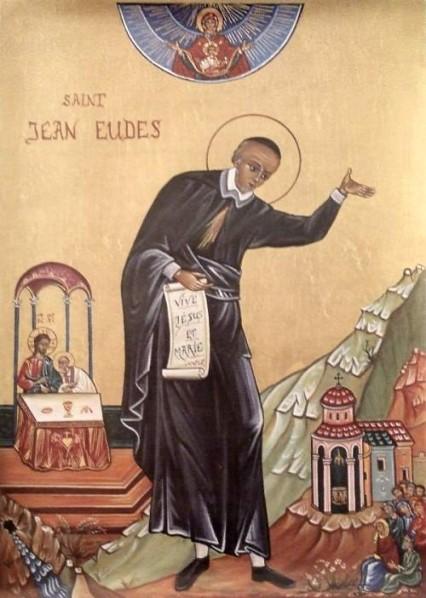 Icone-de-Jean-Eudes