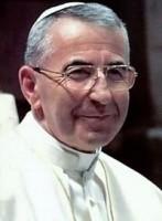 Jean-Paul 1er