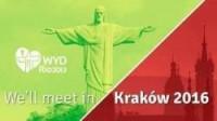 JMJ Krakow 2016