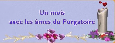 Novembre 2014 = 1 mois avec les âmes du purgatoire Un-mois-avec-les-%C3%A2mes-du-purgatoire