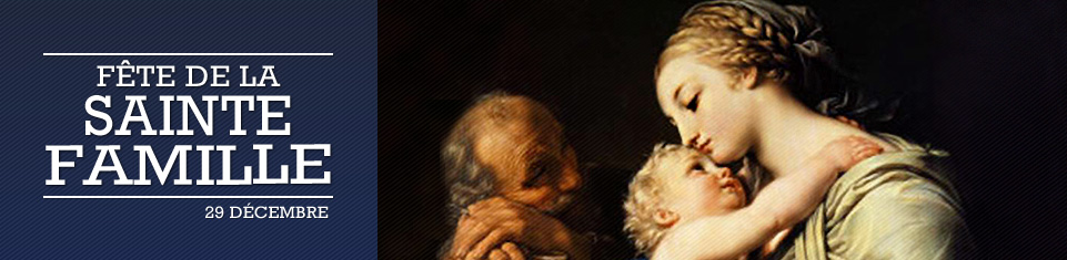 banners_29-dicembre-sacra-famiglia-FR