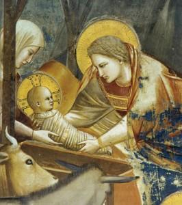 giotto-nativite-fresque-de-la-chapelle-scavogni-padoue