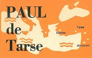 paul-de-tarse