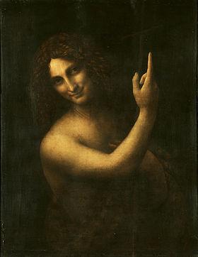 Leonard_de_Vinci_Saint_Jean__Baptiste_Louvres
