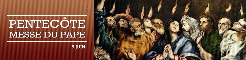 banners_Pentecoste-FR