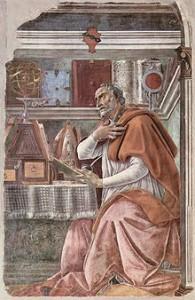 Saint_Augustin-Sandro_Botticelli