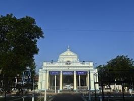 Notre-Dame de Madhu
