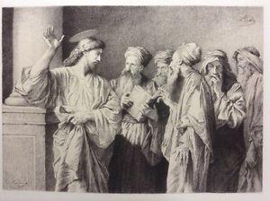 JESUS-ENSEIGNANT-LES-DOCTEURS-DE-LA-LOI