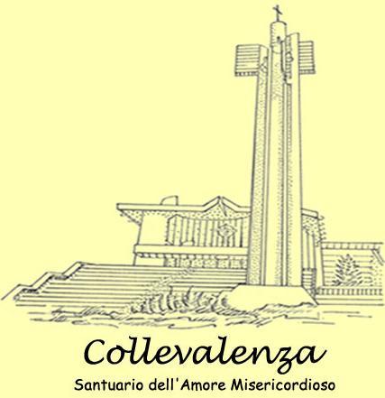 Sanctuaire marial de Collevalenza
