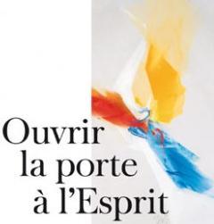 pour renaître de l'Esprit