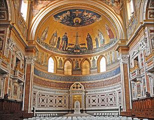 La_basilique_Saint-Jean-de-Latran_(Rome)