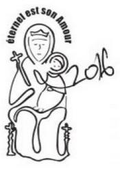grand jubilé Notre Dame du Puy