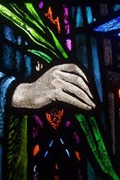 palme du martyre