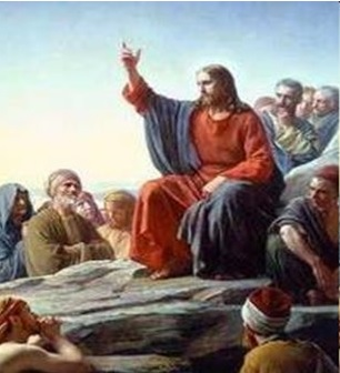 la prédication du règne de Dieu
