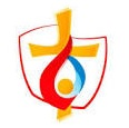 logo JMJ Cracovie