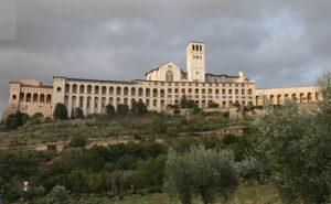 basilique-saint-francois-dassise