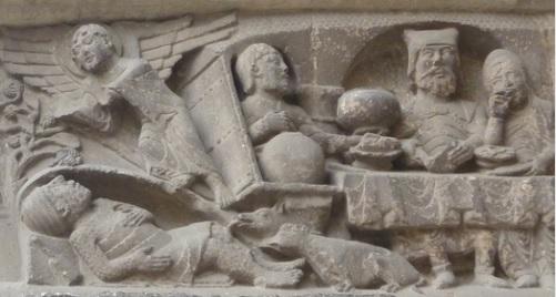 la-parabole-de-lazare-et-du-mauvais-riche-abbatiale-saint-pierre-de-moissac