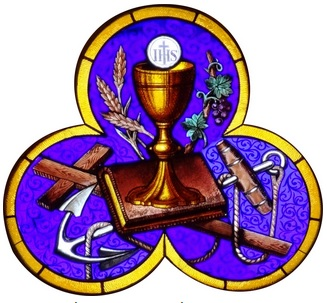 eucharistie-foi-esperance-et-charite