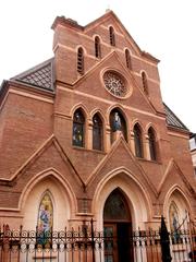tbilisi_catholical_church_st-_maria