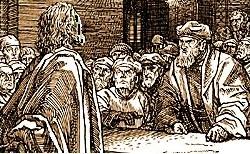 jesus-et-pharisiens