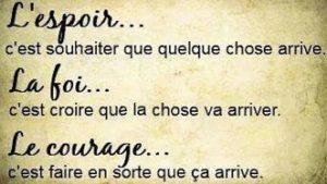 espoir-foi-courage