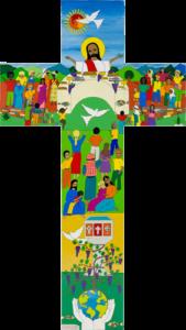 logo-svezia500