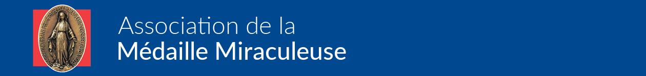 Association de la Médaille Miraculeuse
