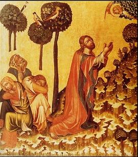 priere-de-jesus-sur-le-mont-de-la-transfiguration