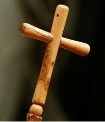 la-croix-signe-de-resurrection
