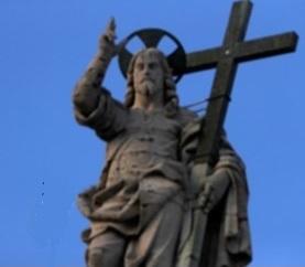 le-christ-roi-a-saint-pierre-de-rome