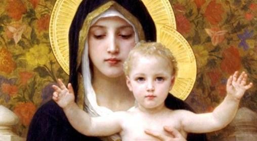 marie-nous-presente-en-jesus-son-amour-incarne