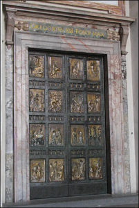 porte-saint-saint-pierre