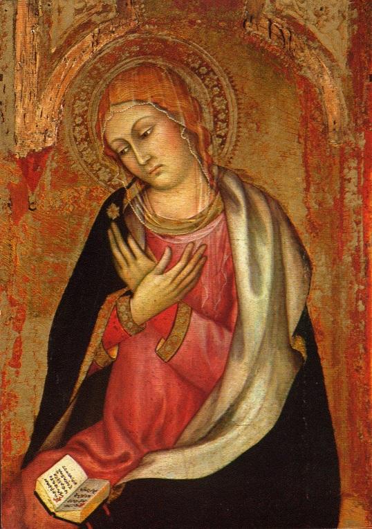 Vierge-Marie-Taddeo-Di-Bartolo-Sienne-1362-1422-Avignon-Musée-Du-Petit-Palais.jpg