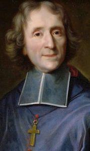 Fénelon 1651-1715